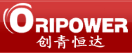 Ningbo Innopower Hengda Specializing in the production of Gas products,CNC parts